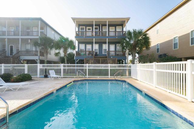 1372 W Lagoon Avenue 1380B, Gulf Shores, AL 36542 (MLS #276181) :: JWRE Mobile