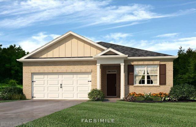 1382 Majesty Loop, Foley, AL 36535 (MLS #276188) :: Gulf Coast Experts Real Estate Team