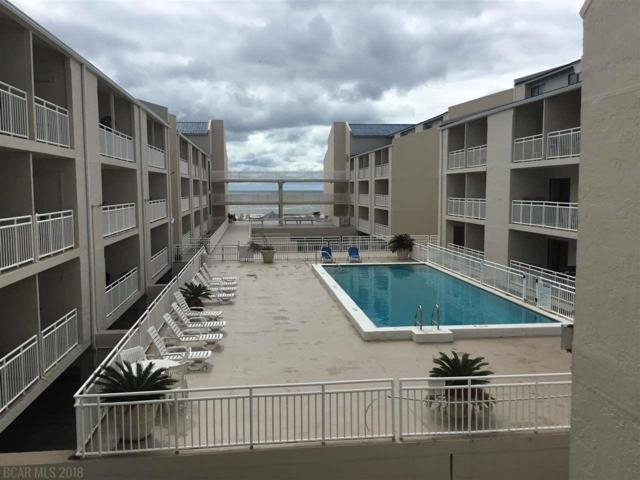23044 Perdido Beach Blvd #210, Orange Beach, AL 36561 (MLS #276216) :: Gulf Coast Experts Real Estate Team