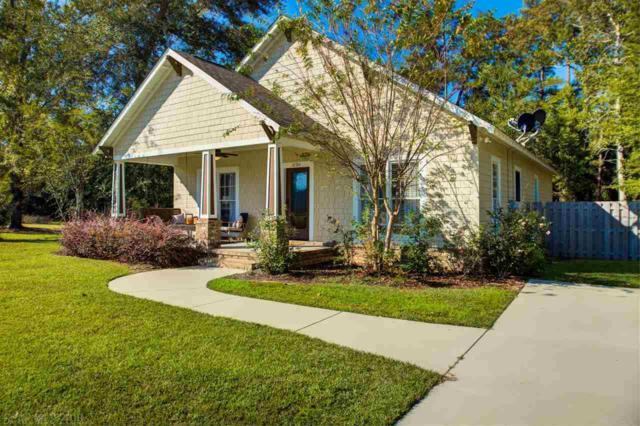 18784 Odra Ct, Gulf Shores, AL 36542 (MLS #276242) :: The Premiere Team