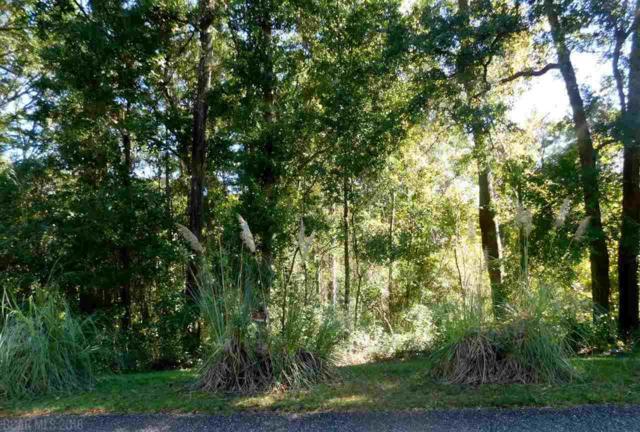 115 Greenwood Drive, Daphne, AL 36526 (MLS #276243) :: Gulf Coast Experts Real Estate Team