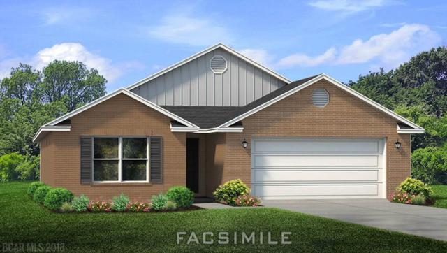 34468 Paisley Avenue, Spanish Fort, AL 36527 (MLS #276253) :: Gulf Coast Experts Real Estate Team
