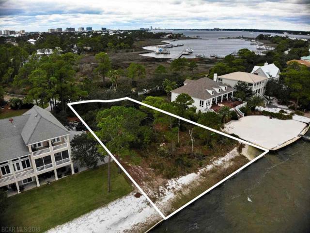31087 Peninsula Dr, Orange Beach, AL 36561 (MLS #276254) :: Jason Will Real Estate