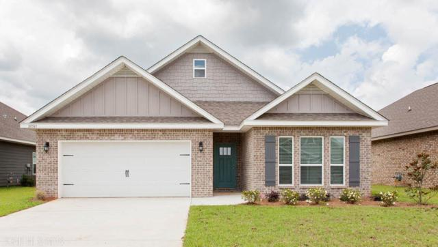 1527 Kairos Loop, Foley, AL 36535 (MLS #276285) :: ResortQuest Real Estate