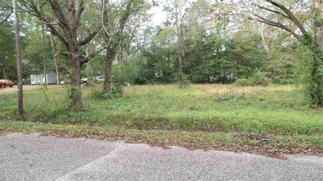 83 Martin Street, Atmore, AL 36502 (MLS #276287) :: Jason Will Real Estate