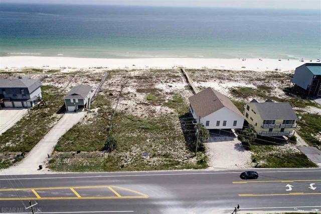 14721 Perdido Key Dr, Pensacola, FL 32507 (MLS #276302) :: Coldwell Banker Coastal Realty