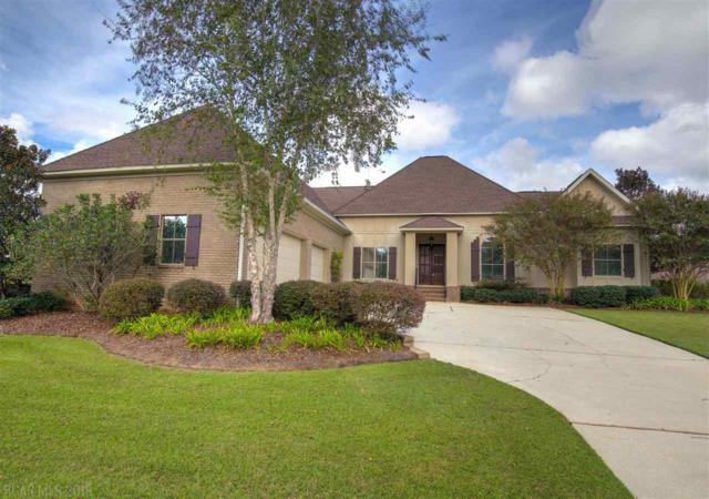 11331 Saint Ives Court, Daphne, AL 36526 (MLS #276312) :: Ashurst & Niemeyer Real Estate