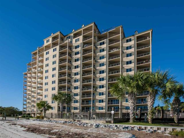 10335 Gulf Beach Hwy #904, Pensacola, FL 32507 (MLS #276321) :: Jason Will Real Estate