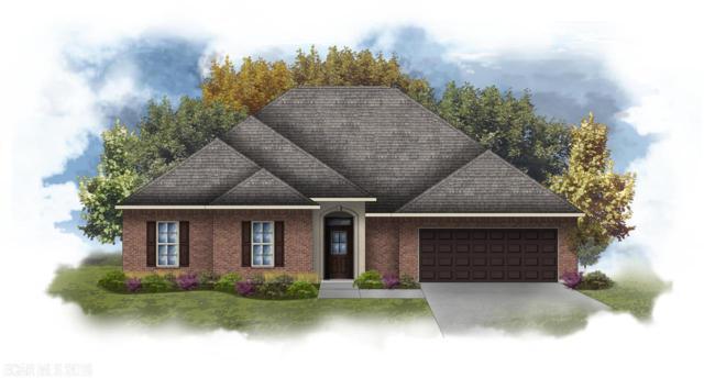 9913 Dunleith Loop, Daphne, AL 36526 (MLS #276327) :: Gulf Coast Experts Real Estate Team