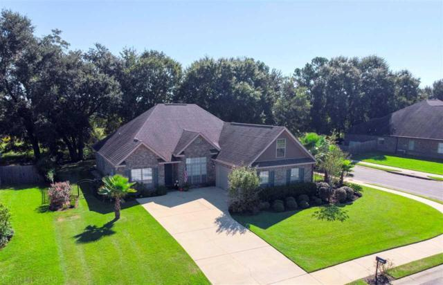 24192 Tullamore Drive, Daphne, AL 36526 (MLS #276332) :: ResortQuest Real Estate