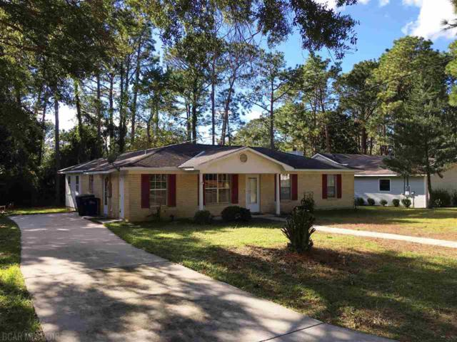 112 Brentwood Drive, Daphne, AL 36526 (MLS #276429) :: The Kim and Brian Team at RE/MAX Paradise