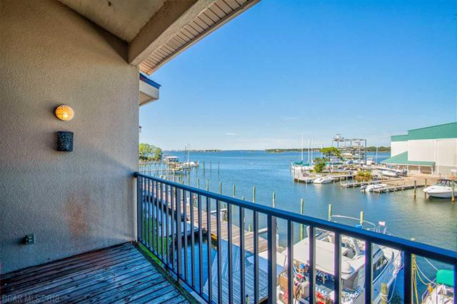 14100 River Road #321, Perdido Key, AL 32507 (MLS #276471) :: ResortQuest Real Estate