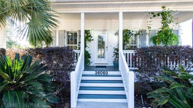36060 Boykin Blvd, Lillian, AL 36549 (MLS #276487) :: Gulf Coast Experts Real Estate Team