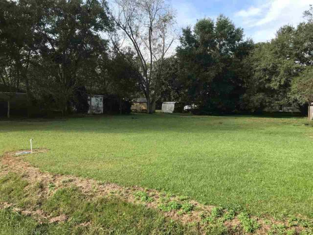 21919 4th Street, Silverhill, AL 36576 (MLS #276490) :: Jason Will Real Estate