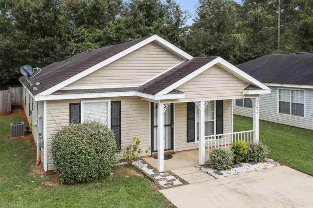 7690 Audubon Drive, Foley, AL 36535 (MLS #276520) :: Elite Real Estate Solutions