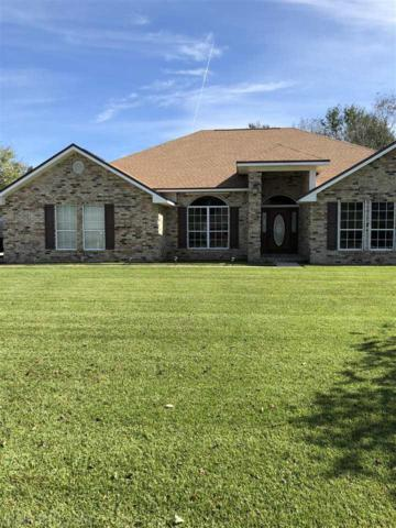 12780 Hunters Chase, Foley, AL 36535 (MLS #276526) :: Gulf Coast Experts Real Estate Team