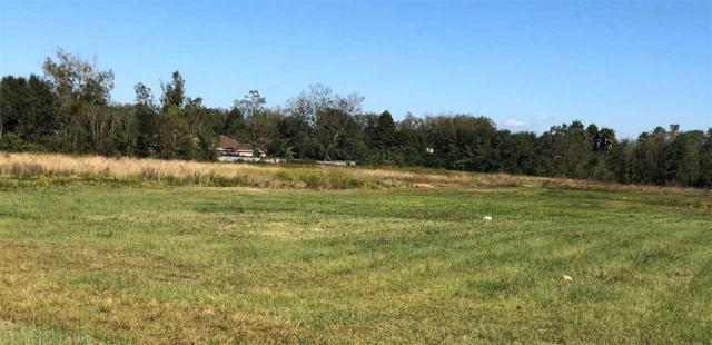 0 Brookshire Loop, Daphne, AL 36526 (MLS #276532) :: Ashurst & Niemeyer Real Estate