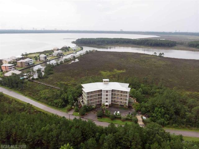 16728 County Road 6 #300, Gulf Shores, AL 36542 (MLS #276541) :: Bellator Real Estate & Development