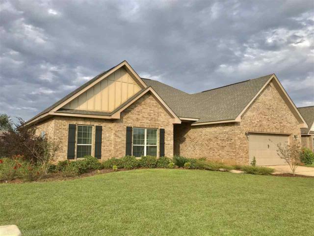 9691 Cobham Park Drive, Daphne, AL 36526 (MLS #276562) :: Gulf Coast Experts Real Estate Team