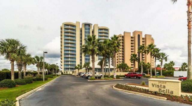 29209 Perdido Beach Blvd #104, Orange Beach, AL 36561 (MLS #276564) :: Gulf Coast Experts Real Estate Team