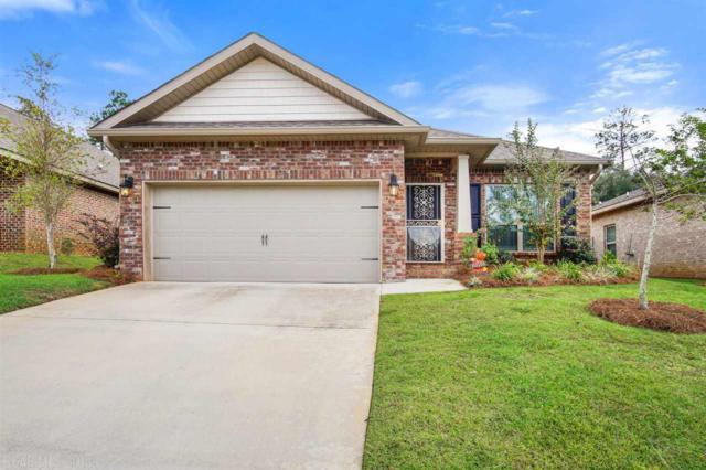 6343 S Mcmurray Place, Mobile, AL 36609 (MLS #276565) :: Bellator Real Estate & Development