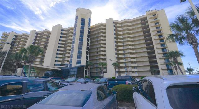 26802 Perdido Beach Blvd #7513, Orange Beach, AL 36561 (MLS #276575) :: Gulf Coast Experts Real Estate Team