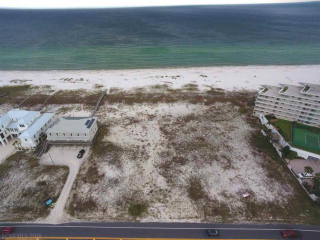 16273 Perdido Key Dr, Pensacola, FL 32507 (MLS #276586) :: Jason Will Real Estate