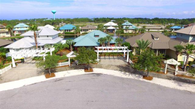 444 Beach Club Trail, Gulf Shores, AL 36542 (MLS #276603) :: Gulf Coast Experts Real Estate Team