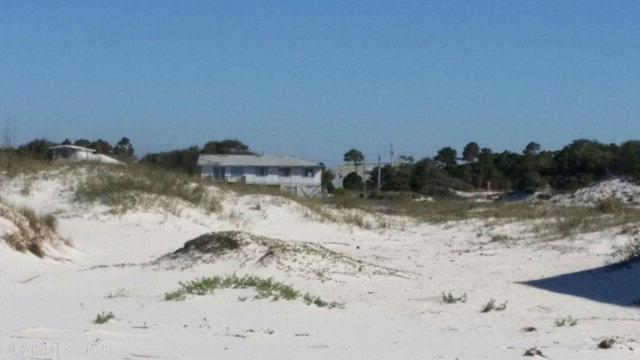 1590 State Highway 180, Gulf Shores, AL 36542 (MLS #276645) :: Gulf Coast Experts Real Estate Team