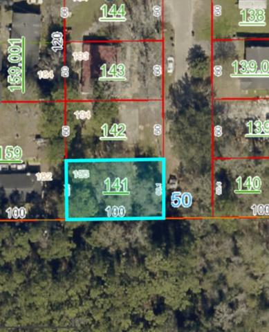 4th Avenue, Daphne, AL 36526 (MLS #276650) :: Jason Will Real Estate