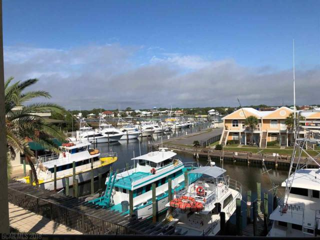 27269 Perdido Beach Blvd A2, Orange Beach, AL 36561 (MLS #276656) :: Ashurst & Niemeyer Real Estate