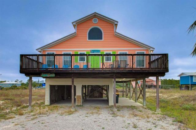 564 Our Rd, Gulf Shores, AL 36542 (MLS #276673) :: Gulf Coast Experts Real Estate Team