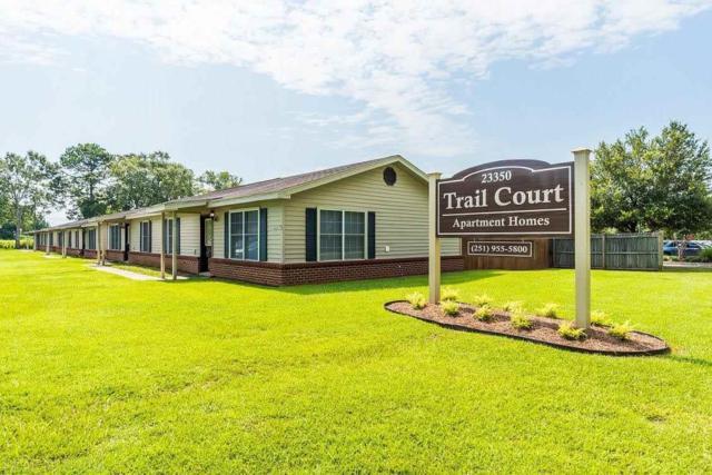 23350 County Road 65, Robertsdale, AL 36567 (MLS #276677) :: Ashurst & Niemeyer Real Estate