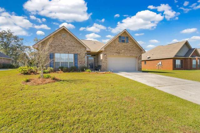 24177 Limerick Lane, Daphne, AL 36526 (MLS #276697) :: ResortQuest Real Estate