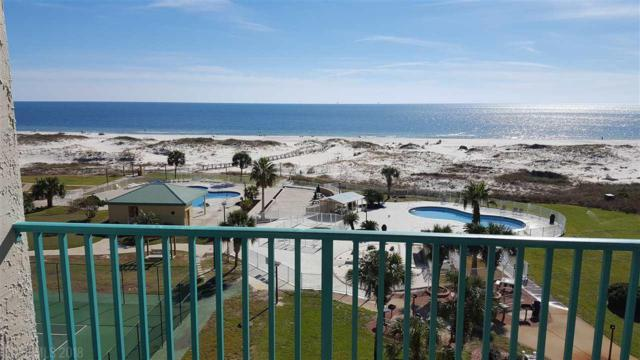 645 Plantation Road #6608, Gulf Shores, AL 36542 (MLS #276739) :: JWRE Mobile