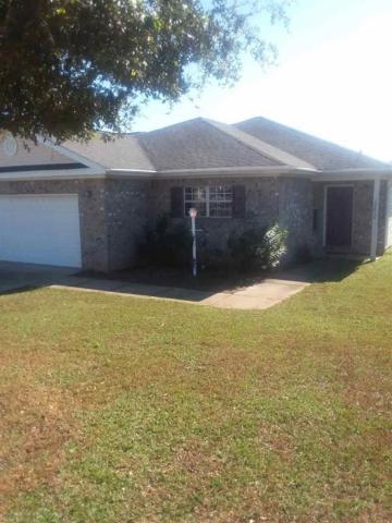 22810 E Respite Lane, Foley, AL 36535 (MLS #276742) :: Gulf Coast Experts Real Estate Team