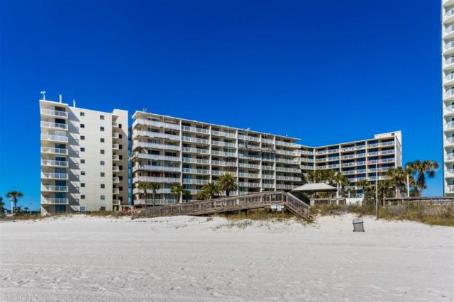 24522 Perdido Beach Blvd #3205, Orange Beach, AL 36561 (MLS #276744) :: Gulf Coast Experts Real Estate Team
