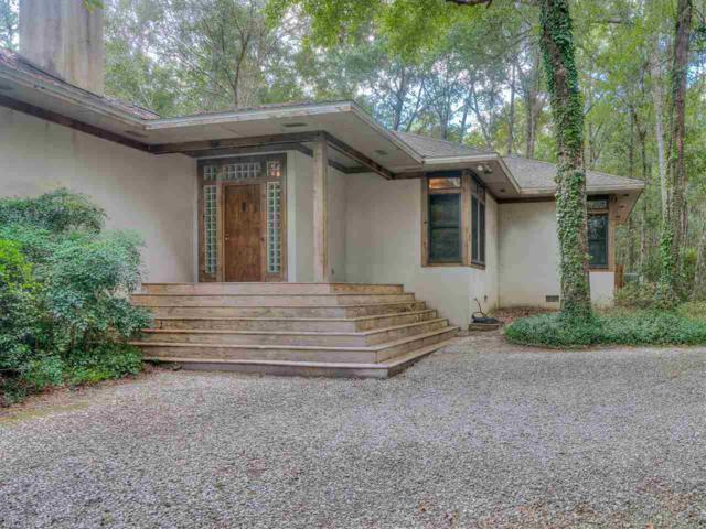 13221-A Young Lane, Foley, AL 36535 (MLS #276765) :: Gulf Coast Experts Real Estate Team