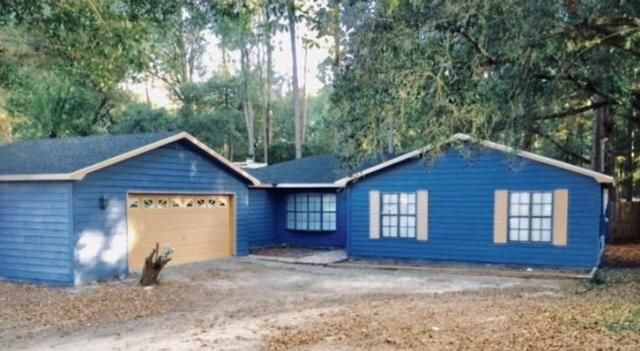 103 Wildwood Dr, Daphne, AL 36526 (MLS #276862) :: Gulf Coast Experts Real Estate Team