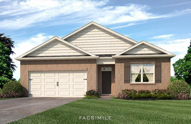 720 Cheswick Avenue, Fairhope, AL 36532 (MLS #276913) :: Gulf Coast Experts Real Estate Team
