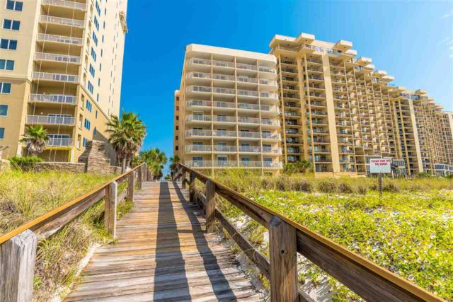 24114 Perdido Beach Blvd #204, Orange Beach, AL 36561 (MLS #276920) :: Gulf Coast Experts Real Estate Team