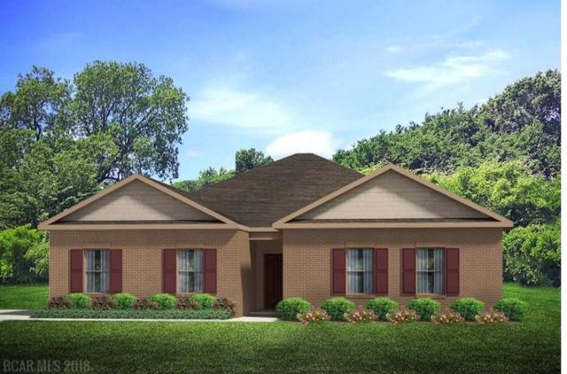 717 Cheswick Avenue, Fairhope, AL 36532 (MLS #276941) :: Gulf Coast Experts Real Estate Team