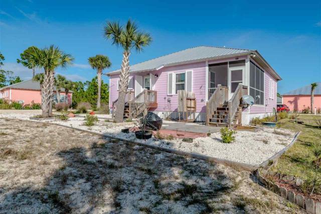 5781 State Highway 180 #6037, Gulf Shores, AL 36542 (MLS #277032) :: Ashurst & Niemeyer Real Estate