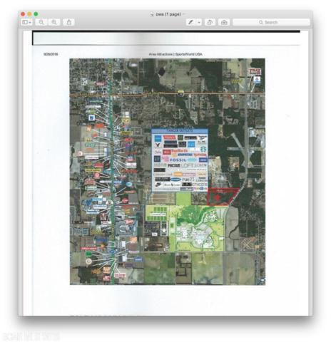 0 Foley Beach Exp, Foley, AL 36530 (MLS #277048) :: Jason Will Real Estate
