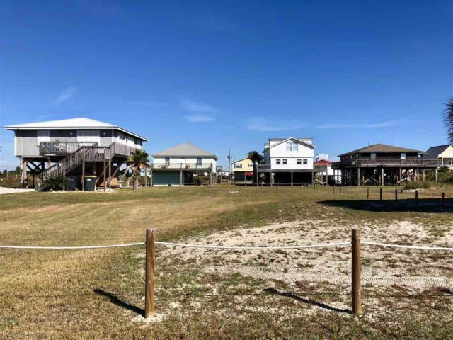 480 Boykin Court, Gulf Shores, AL 36542 (MLS #277116) :: Coldwell Banker Coastal Realty