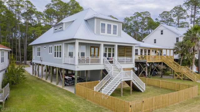 10777 County Road 1, Fairhope, AL 36532 (MLS #277119) :: Elite Real Estate Solutions