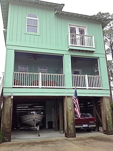 4330 County Road 6 #4, Gulf Shores, AL 36542 (MLS #277129) :: JWRE Mobile