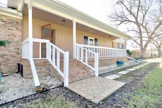 17550 Charolais Road, Foley, AL 36535 (MLS #277168) :: Jason Will Real Estate