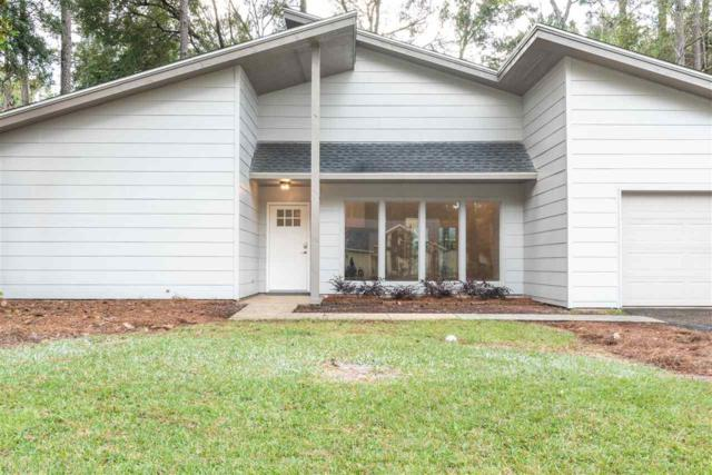 107 Meadow Wood Loop, Daphne, AL 36526 (MLS #277177) :: The Kim and Brian Team at RE/MAX Paradise