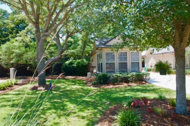 28888 Canal Road #4, Orange Beach, AL 36561 (MLS #277184) :: Ashurst & Niemeyer Real Estate